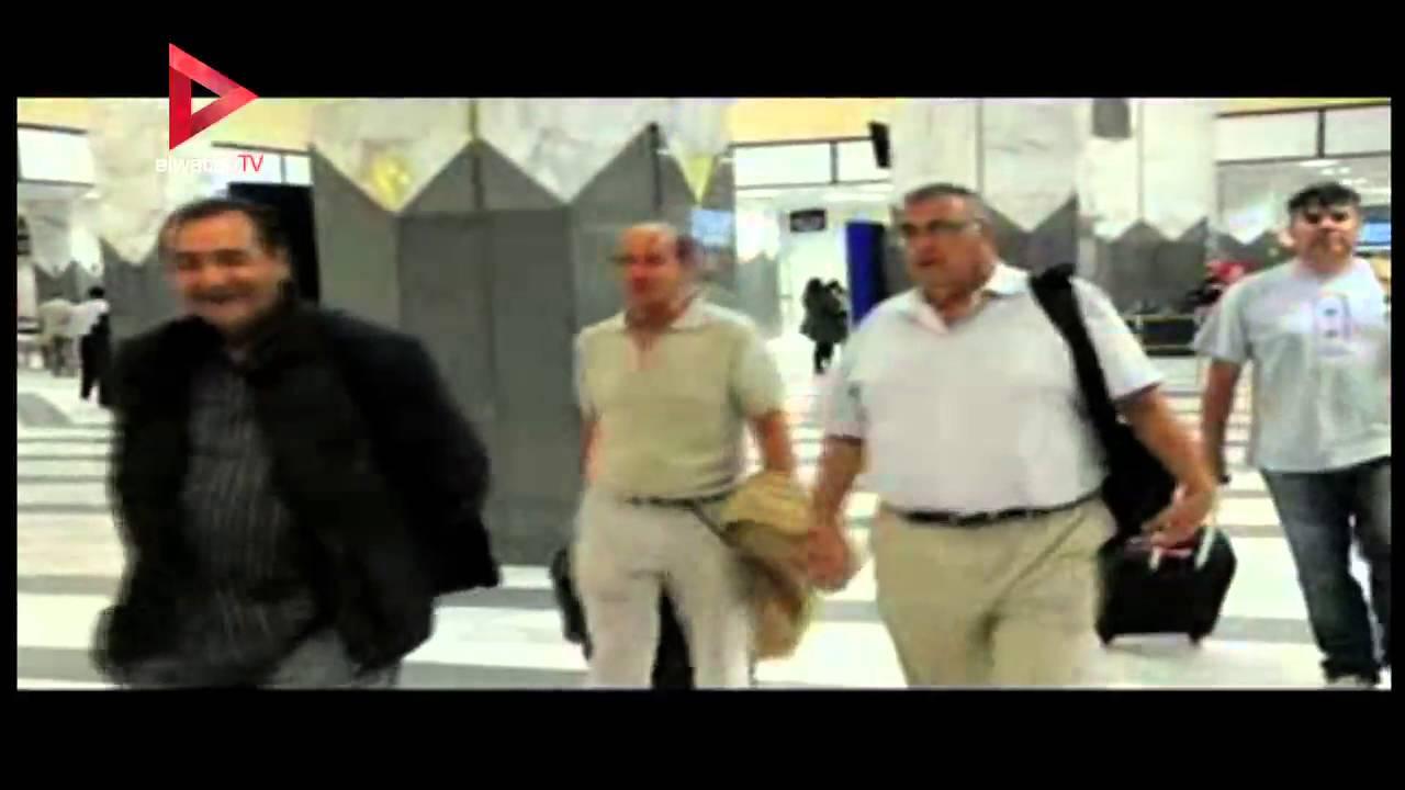 الوطن المصرية: محافظ أسوان يلتقي وفد رابطة الإعلاميين والكتاب من إسبانيا وأمريكا اللاتينية