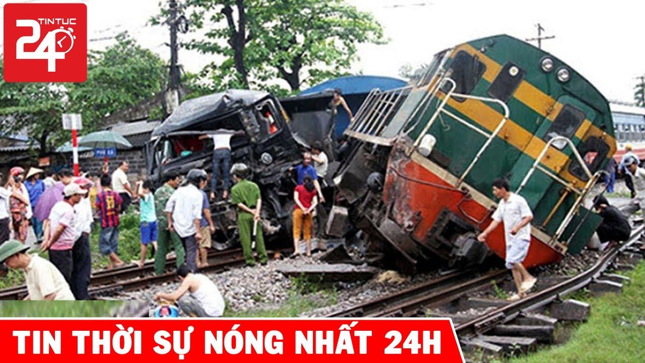 ?Tin Tức Nhanh Và Chính Xác Nhất 04/3/2021 | Tin Thời Sự Việt Nam Nóng Nhất 24h Hôm Nay