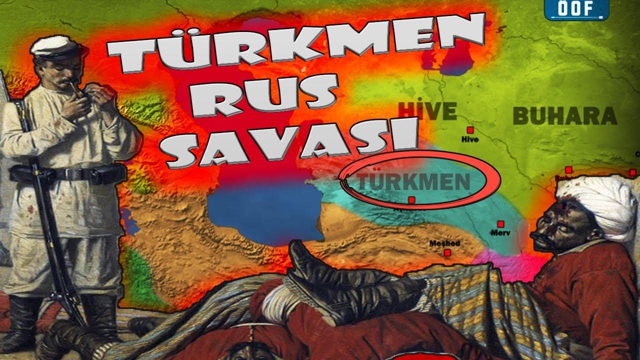 Çaldıran Muharebesi (1514) | Yavuz Sultan Selim / Şah İsmail