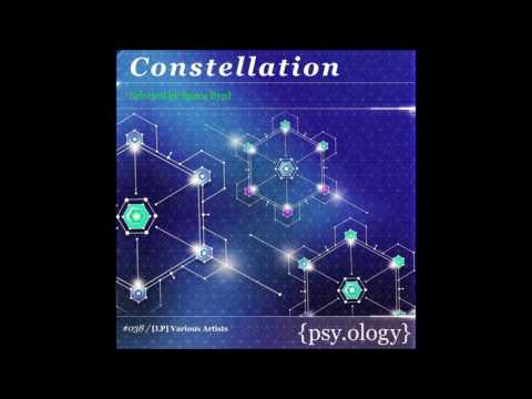 Constellation [Full Compilation]