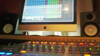 Baixar Dog House Studio - Blues Rock 5