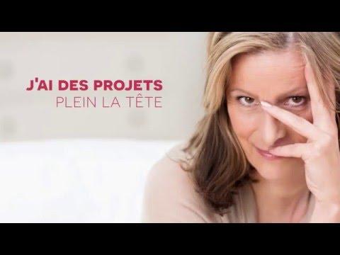 Film programme d'éducation thérapeutique cancer du sein IUCT Oncopole