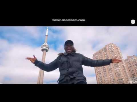 Big Shaq-Man's not HOT (song)