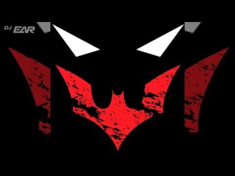 Kristopher Carter - Batman Beyond [Main Theme] (EARs Remix)