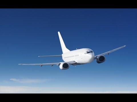 Как скачать самолет в Microsoft Flight Simulator X