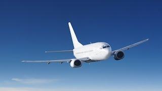 Как скачать самолет в Microsoft Flight Simulator X(Сайт: https://www.avsim.su/, 2015-12-27T19:32:35.000Z)