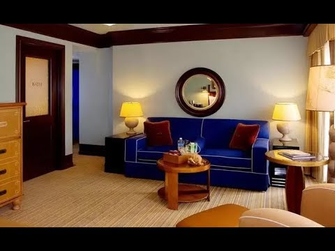DoubleTree by Hilton Arctic Club Hotel Seattle-Downtown - Seattle Hotels, Washington
