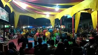 Sawahlunto Diharapkan Punya Gedung Pertunjukan Randai Mp3