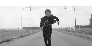 [RUS SUB] SEVENTEEN (SVT VOCAL TEAM) - 바람개비