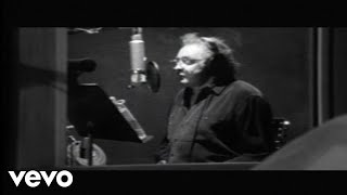 Johnny Cash - Rusty Cage (Official Music Video) YouTube Videos