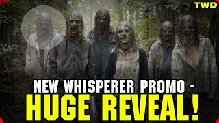 twd-new-whisperer-promo-huge-reveal