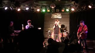 ShowTime ライブ 2019/2/22 銀座TACT.