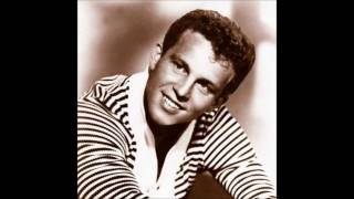 Watch Bobby Vinton Blue Velvet video