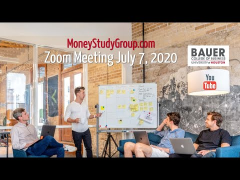 uh-zoom-meeting-july-7-property-and-casualty-insurance-101