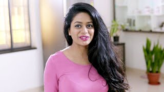 Love Goes On - One-Shot Telugu Short Film 2019 | Directed By Rahul Singh