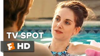 The Disaster Artist TV Spot - Journey (2017)   Movieclips Coming Soon