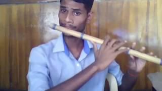 Do Pal Ruka Khabon Ka Karwa Song :Flute