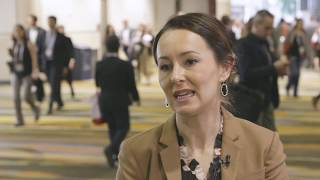 Promising activity of KA2237 in R/R B-cell lymphoma