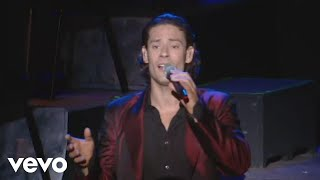 Il Divo - Somewhere (Live At The Greek Theatre