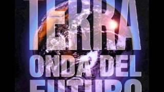Onda Del Futuro Terra (Instrumental)