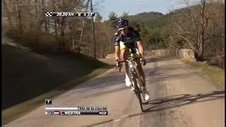 2011パリ~ニース第5ステージ
