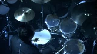 Ultravox - Astradyne (Live)