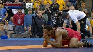 olympic-wrestling-trials-kyle-dake-vs-jden-cox-match-3-full-match