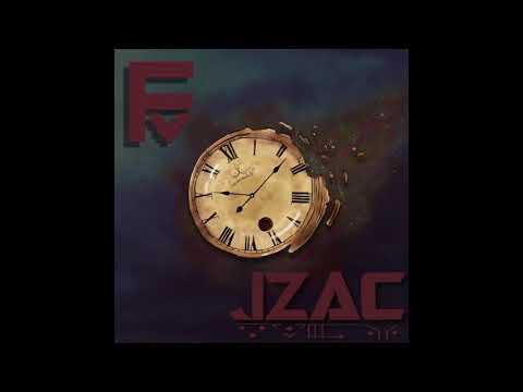 Flight Volume x JZAC - Time
