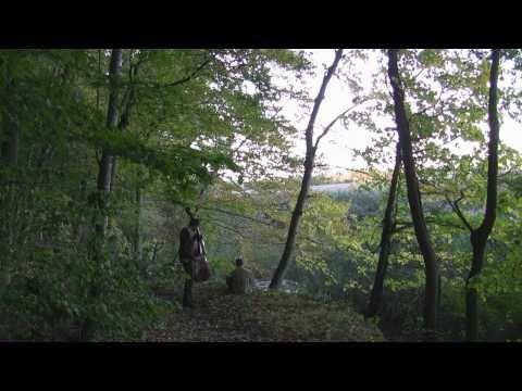Piermont Marsh Tallman Mountain duet 2