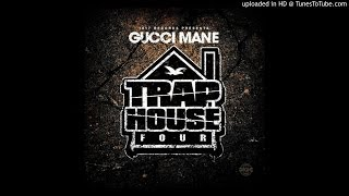 GUCCI MANE SPIT IN YO FACE INSTRUMENTAL REMAKE