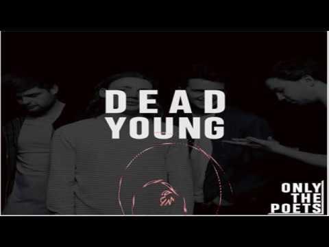 2018's 200 Best Indie/Alternative Rock and pop music songs