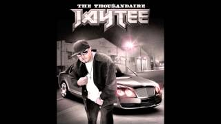 Watch Jay Tee Shes My Homie video