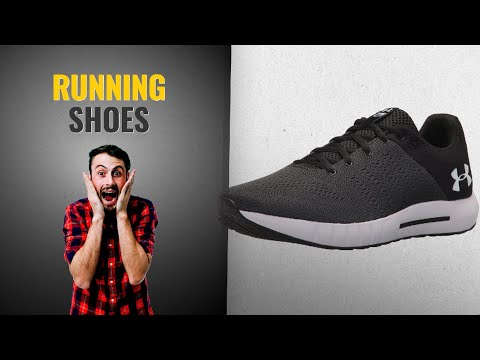 under-armour-men's-micro-g-pursuit-running-shoes---best-seller-2019!-|-fashion-trends-guide