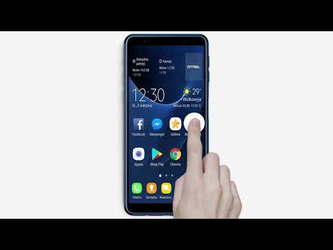 360 Security Antivirus For Android Apps Include Auto Vpn Feature..(2019)
