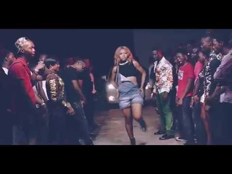 Download Malaika Ft  Olamide   Boshenjo