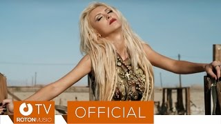 andreea balan sens unic official video by kazibo