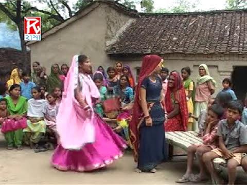 Chawani Le La nandi Bhojpuri Sohar Geet Jug Jug Jiye Lalanwa Sung By Tara bano Faiza Badi ,
