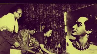 Sare Jahan Se Acha / DoorDarshan BGM  - Pt Ravi Shankar (Original score)