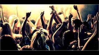 Скачать EBASH Track 9 Самые улётные трэки на Http Vk Com Love Club