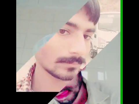 Beli Dur hown Zindgi de Chas Nae new Song Arbab Cheema with Sufyan Khokhar