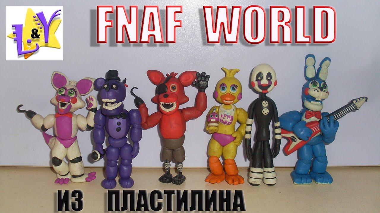фредди фото fnaf
