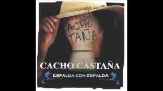 FUIMOS CACHO CASTAÑA!!!