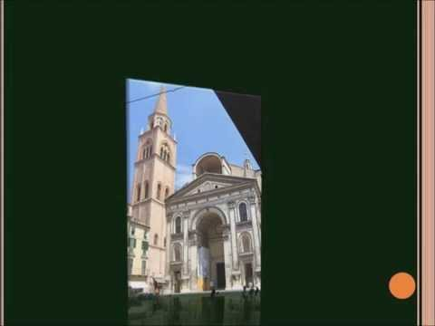 ARQUITETURA, LEON BATTISTA ALBERTI (renascimento)