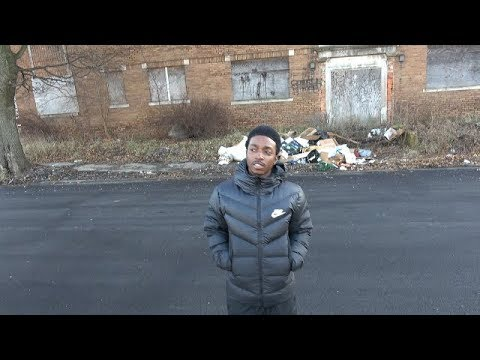EAST CLEVELAND HOODS / INTERVIEW WITH LOCAL