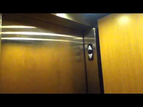 Schindler Hydraulic Elevator Dicks Square One Mall YouTube