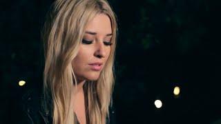 Leddra Chapman - Playground (Official Video)
