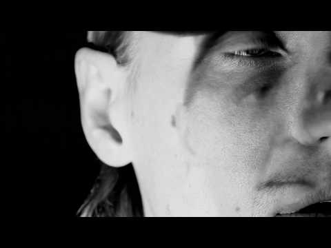 Sumuposauttaja - Variation Music Video