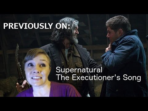 "previously-on:-supernatural-""the-executioner's-song"""