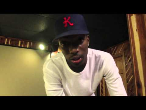 """The Making of: """"Go Head"""" Ft. Pries"""