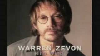 Watch Warren Zevon Prison Grove video